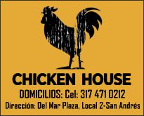 CHICKEN.HOUSE22
